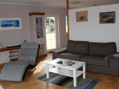 Photo for Holiday house Pruchten for 2 persons with 1 bedroom - Holiday house