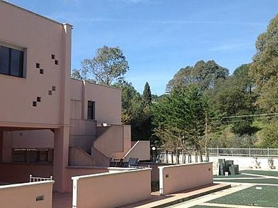 Photo for Perfect location for a beach holiday - Apartment La Palma