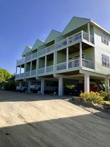 Photo for Tarpon Camp 3 Bedroom 3 Bath Condo
