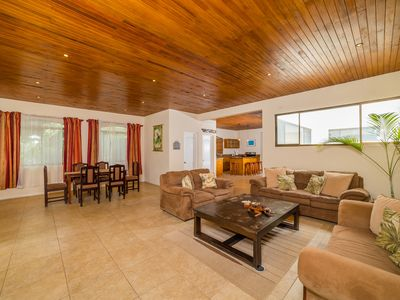 Photo for Luxury Penthouse at Affordable Prices Close to the Beach