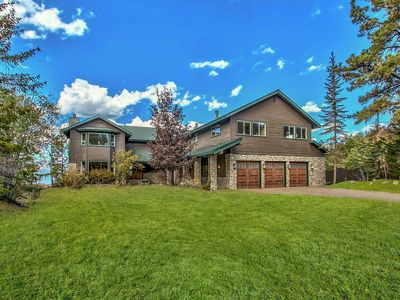 Photo for 9BR House Vacation Rental in Glenbrook, Nevada
