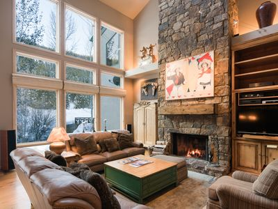 Photo for SAVE NOW for Spring & Summer Luxury home !  2-9 people