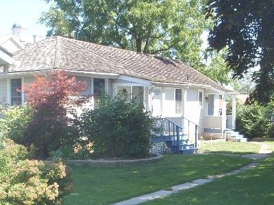 Photo for The Court House Cottage: Wonderful Cottage In The Heart Of Niagara On The Lake