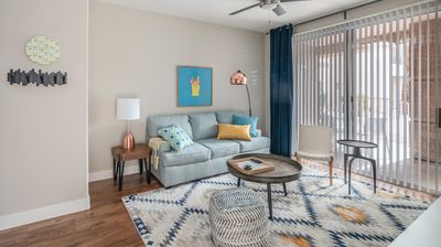 Photo for Luxe 1BR in Downtown Phoenix | Pool by WanderJaunt