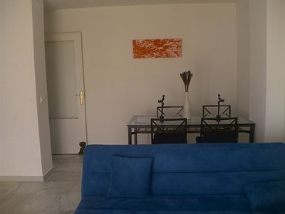Photo for Beautiful Townhouse In Parque Mirador With Views