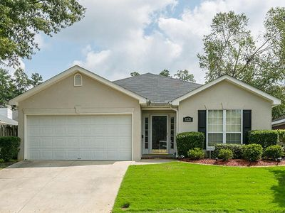 Charming Masters Rental 1.5 Miles To The Augusta National! Perfect Location