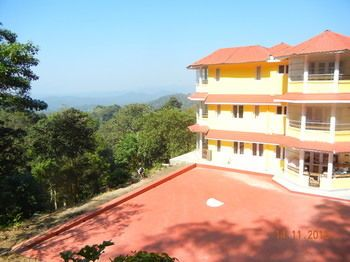 Photo for Amritasthanam Guest House And Retreat