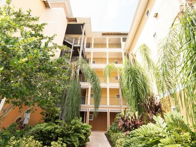 Photo for Amazing Condo 3 Bedrooms 2 Baths near Disney ID: 230567