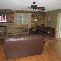 Photo for 2BR House Vacation Rental in Herod, Illinois