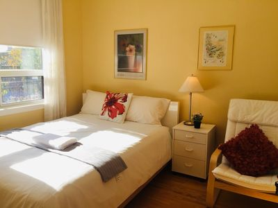 Photo for Fully furnished Superior Mainfloor Single Room in perfect location