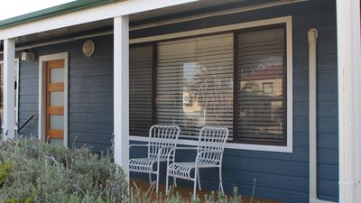 Photo for SEA BREEZE HOLIDAY HOME - Pet Friendly - LOCATION, LOCATION, LOCATION!!!