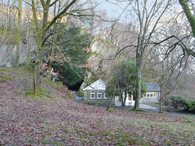Photo for 3 bedroom accommodation in White Moss, near Grasmere