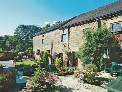 Photo for 8BR House Vacation Rental in Edale, Hope Valley