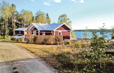Photo for 1 bedroom accommodation in Grisslehamn