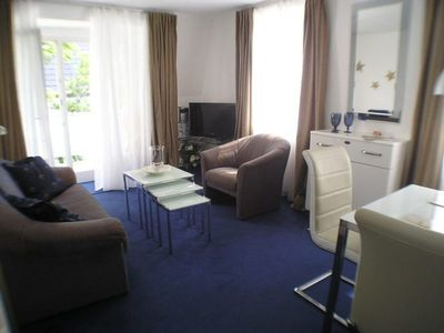 Photo for Apartment No. 12 **** - Apartment Strandallee 176 ****