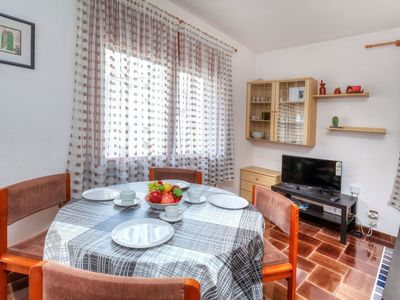 Photo for 3BR Apartment Vacation Rental in L'escala, Catalonia