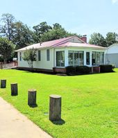 Photo for 2BR House Vacation Rental in Bonneau, South Carolina