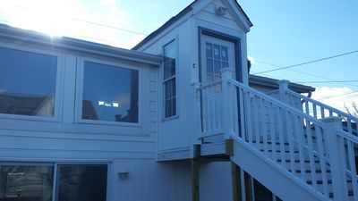 Photo for 1BR/1BA Home in Slaughter Beach - Sleeps up to 4