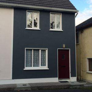 Photo for 2  Bedroom in Salthill, steps from Galway Bay!