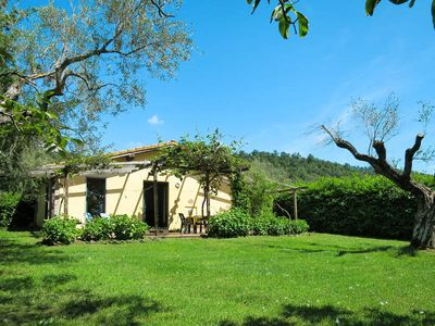 Photo for Vacation home Casa Fontanella  in Montefiascone, Latium - 6 persons, 2 bedrooms
