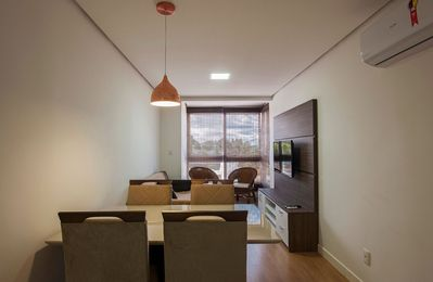 Photo for APARTMENT 20 METERS FROM THE STONE CATHEDRAL - 2 BEDROOMS
