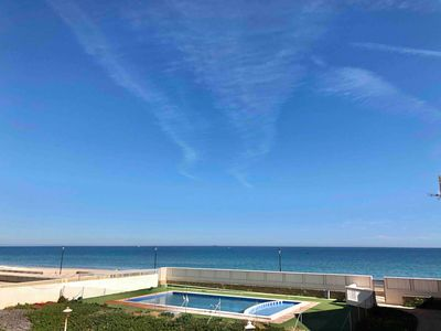 Photo for 4BR House Vacation Rental in Sueca, Comunidad Valenciana