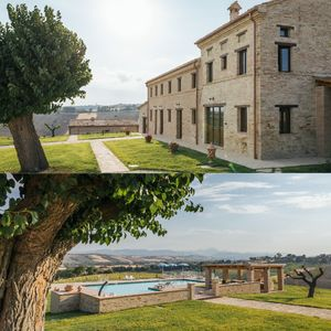 Photo for NEW! 210 sqm in Villa with swimming pool. Ideal for groups or large families.