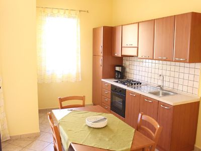 Photo for Holiday apartment Trappeto for 1 - 4 persons with 2 bedrooms - Holiday apartment