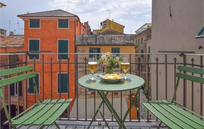 Photo for 2 bedroom accommodation in Albenga