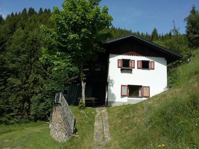 Photo for Holiday house Grades for 5 persons with 2 bedrooms - Holiday house