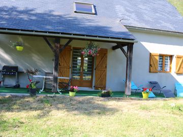 Search 946 holiday rentals