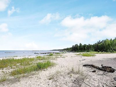 Photo for 5 person holiday home in GRISSLEHAMN
