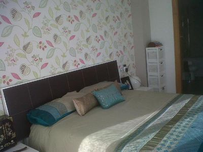 Photo for Holiday apartment Lloret de Mar for 1 person with 3 bedrooms - Holiday apartment