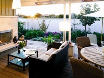 Pet-Friendly Home w/ Free WiFi, Pool Access, Free Parking & Grill Access