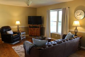 Photo for 1BR House Vacation Rental in Galax, Virginia