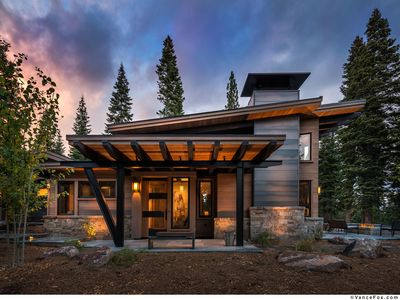 Photo for Monthly Lease Available at this Luxury Martis Camp Home