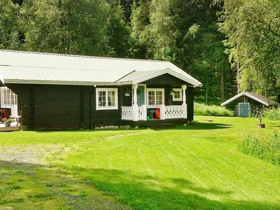 Photo for 4 person holiday home in TORSBY