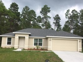 Photo for 3BR House Vacation Rental in Ocala, Florida
