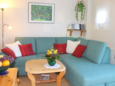 Photo for Apartment / app. for 4 guests with 35m² in Grömitz (3514)