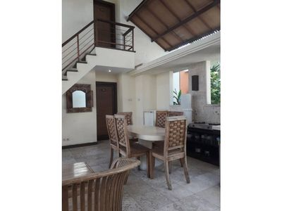 Photo for Two Bedroom Villa with a Private Pool, Sunjp