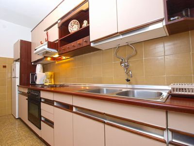 Photo for Holiday house Medulin for 2 - 4 persons with 1 bedroom - Detached holiday house