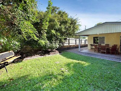 Photo for 3BR House Vacation Rental in Moffat Beach, QLD