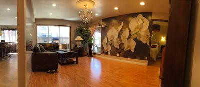 Photo for 4 bedroom Westminster beautiful home