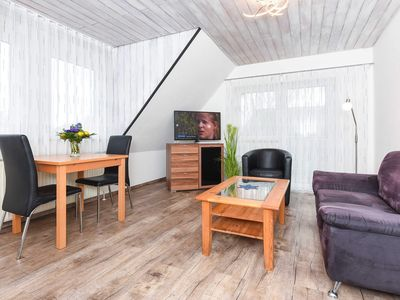 "Photo for Apartment ""Maritim 1"" - ""House Maritim"""