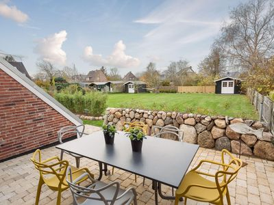 Photo for Holiday home Lieblingshome