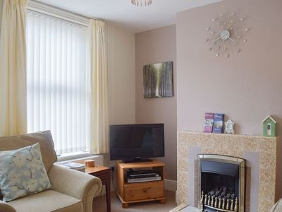 Photo for 3 bedroom accommodation in Leiston