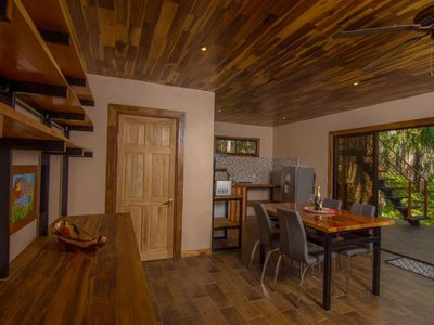 Photo for Avatar Private Reserve (Fully Equipped Residence Villas)