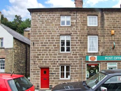 Photo for Post Office Cottage, CROMFORD