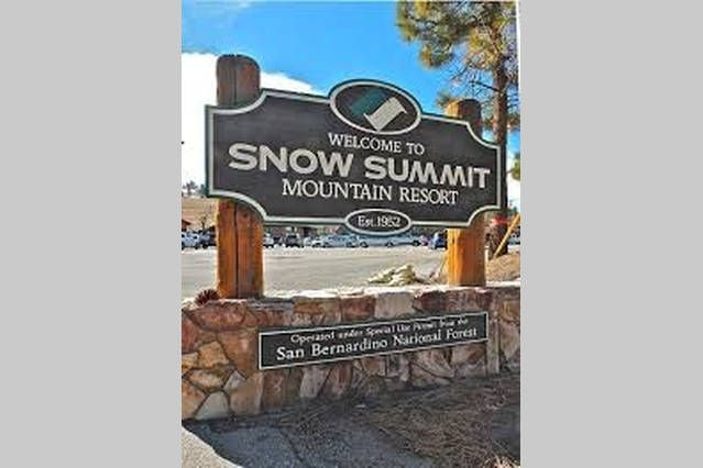 summit big and beautiful singles Explore the best places to live in summit county based here making it more appealing to couples or singles as well as great big and small.