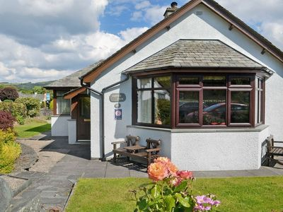 Photo for 2 bedroom property in Coniston and Grizedale.